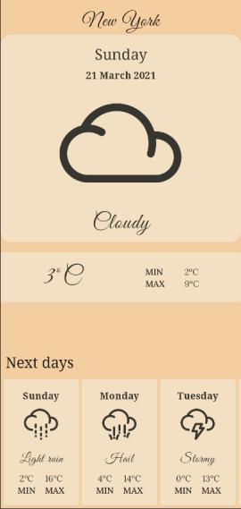 screenshot_5 (手机)