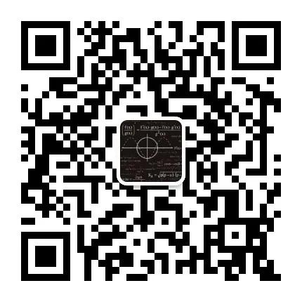 4ad0d4e1e070b959574cb6c81a2eaa1e.png
