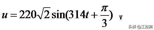 4b5a4e80b65011b3c269114bb7a9da51.png