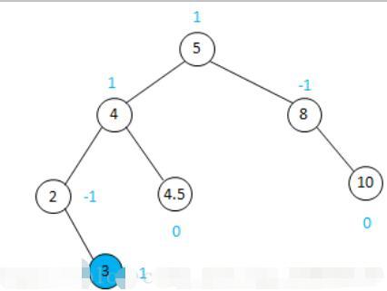 4b5e6663b53322bac072e7c47a5c6338.png