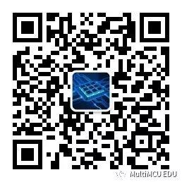 4b6c413f4176536055179f5c442c5418.png