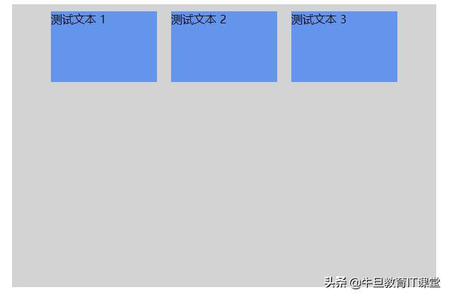 4bd98c3f56f33045668c43cb6cc1a56c.png