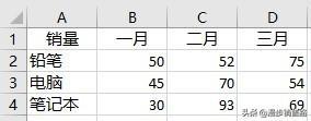 4c06b6978cc07ac72e088af53b4c8f55.png