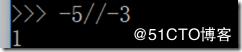 4c28df1f63ec01899d04d6e45c69f57b.png