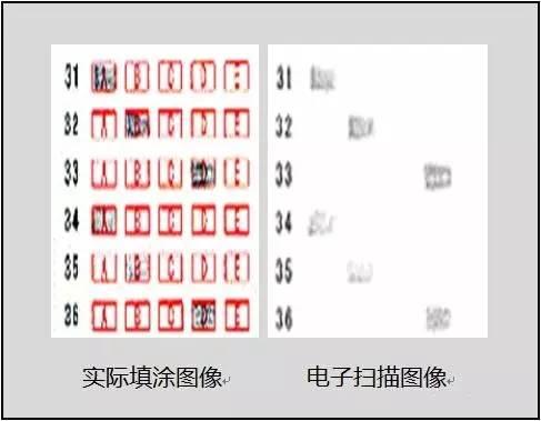 4c38becdcc0a54416c32bed8a2ec5255.png