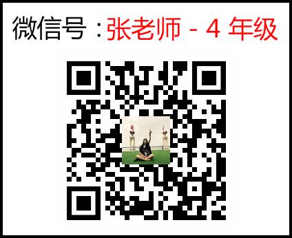 4c8c4c36cf719ae01ea2d7e087244282.png