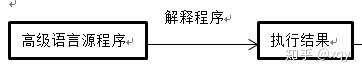 4cbcf70c3c74b577ccfc4e3bed7fc656.png