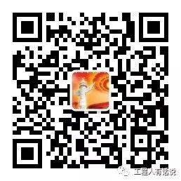 4cca035532d9aa551de28272a993ec17.png