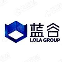 四川银米科技有限责任公司