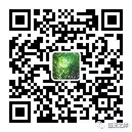 4cdeab5ed8b417fb702013a94c392e5c.png