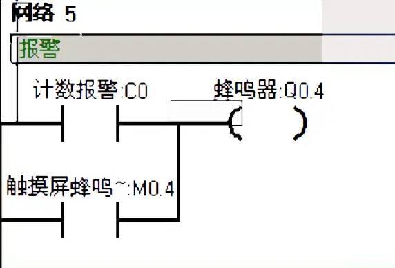 4d04c6e5c357781be20de90ee7b98d8b.png