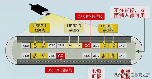4d2bcfb48017a633b865564faca6f6ef.png