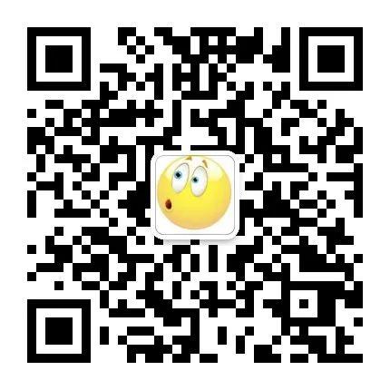 4d41067686aa5f7acd15cfa769981a58.png