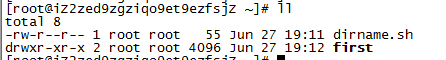 4d694263bf1e777e75be612dcd026d73.png