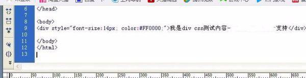 4d69fabd7bab04ebc010deec19ee1f82.png