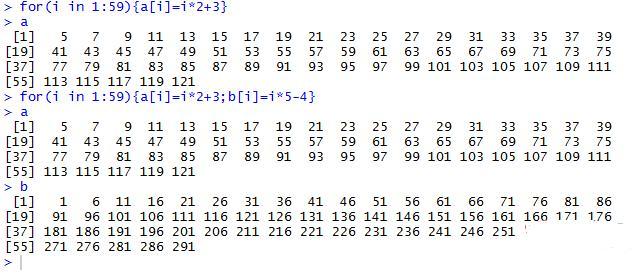 4d74a4cd6bdcd19289acdfe36daa7e04.png