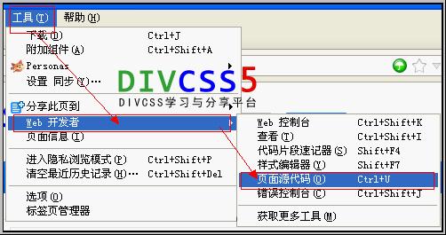 4da43237cf609379401236c37e27dc4e.png