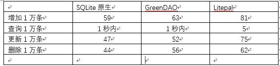 4dc65210f3c2ad36f1c3052c02196b16.png