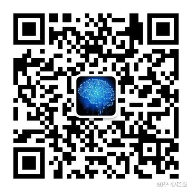 4e0543d7835a66e391e16c6bfa103bfe.png