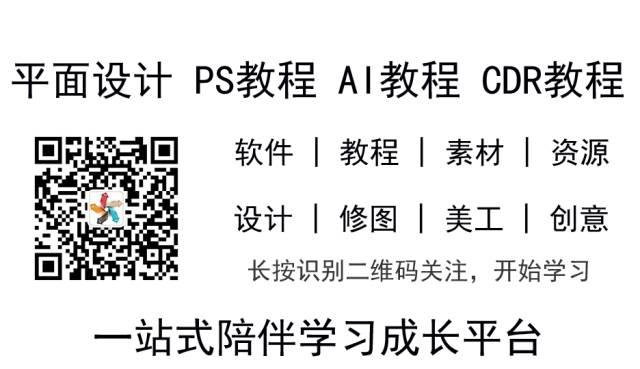 4e4dfda57ed4c692cb82cc4b238eb53b.png