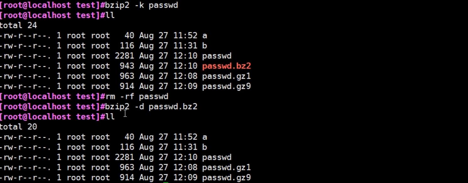 外链图片转存失败,源站可能有防盗链机制,建议将图片保存下来直接上传(img-JMkLLILr-1602376645383)(img-0nFPSzaa-1602376589309)