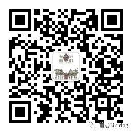 4f372fb3e069a12b2ccb4dc12b97c67a.png