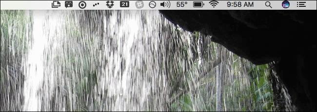 mac-menubar-icons-moving
