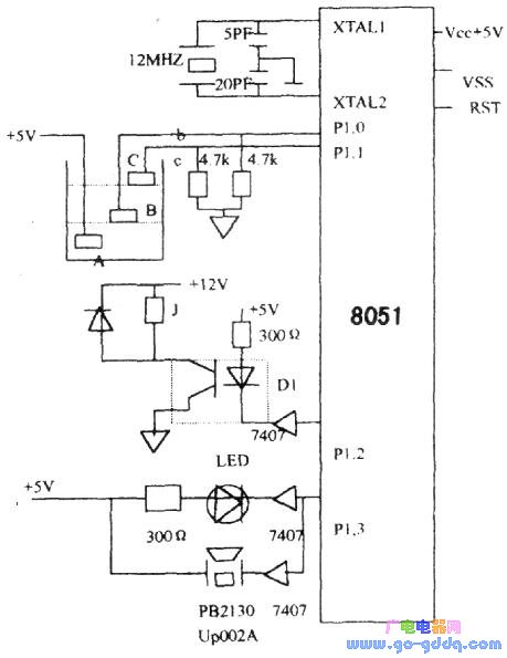 4f628a424f80b1f6ace4071e54bc279f.png