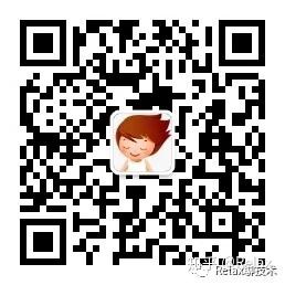 4f7b2864ddd71a94660c89a9c238eb60.png