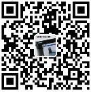 4f920050ad66cf024b56e4bf2d921300.png