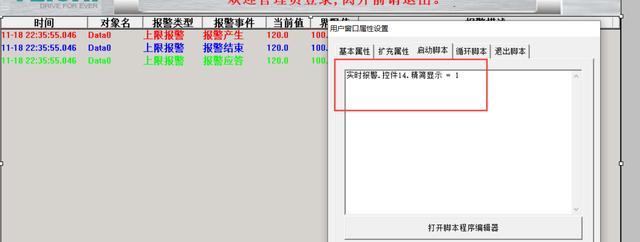 4fa6a80dacdcd33b0842c576b2fc1181.png