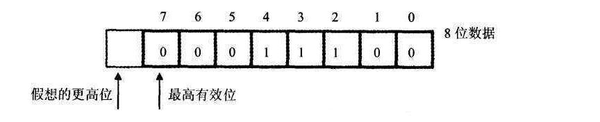 4fb13c05bc999ed3581f7e9924eff23d.png