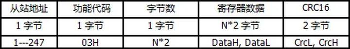 4fe38b1c62d929bacd9caceba12e0459.png