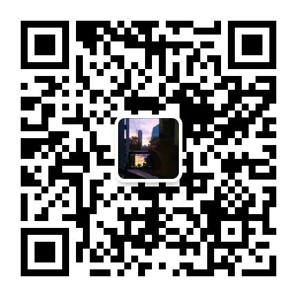 4fe4c5679e01a68636062594d0c8526d.png