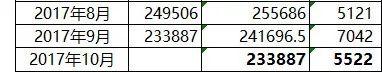 503047104eb66567106b202f6d698c9c.png