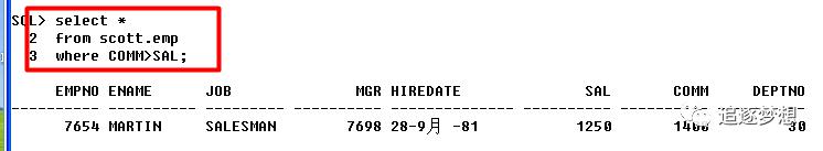 5037bd6313d2205109f77cb8c598a359.png