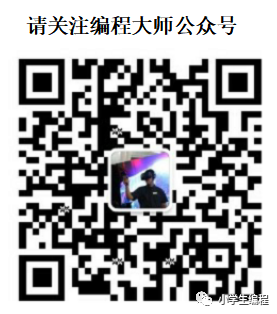 505a5fd2f8cfc61c868aa0ab21312283.png