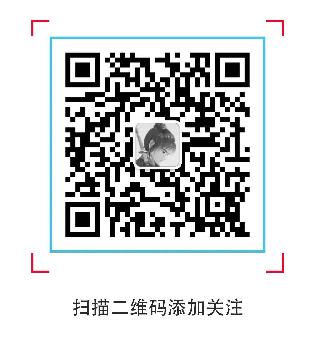 5070d20a5c8a386d776765beef75165e.png