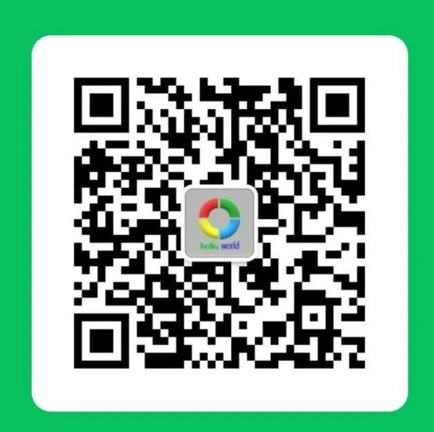 507719859fb308b35ba600cd87a25b7f.png