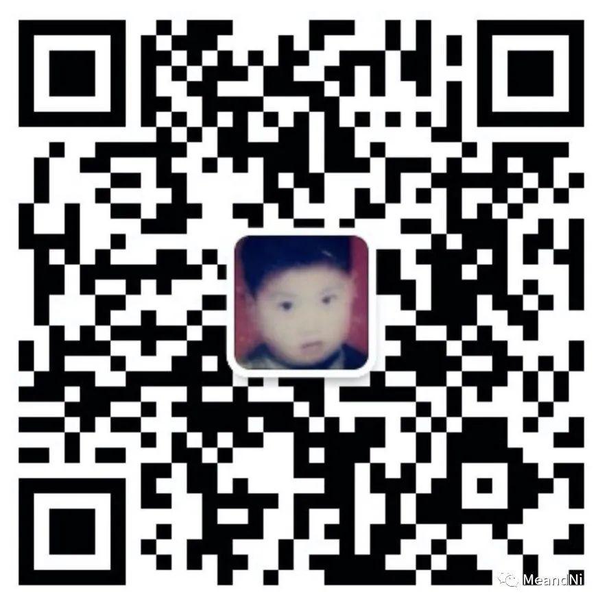 509e3de301ff35604cdde0a5afe9bfb8.png