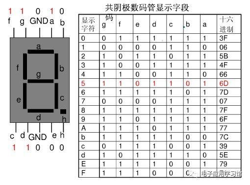 5151b74f2565b7efb7f60fc51c3b53ae.png