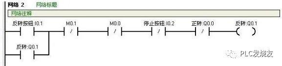 516cd42c1611ea132a8d3db1612800ba.png