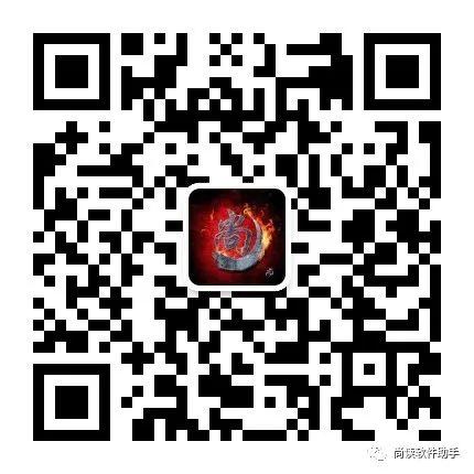 51997ed1f0b69cfd4dc64140ce898dd4.png