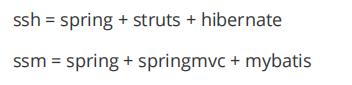 精彩!阿里巴巴爆出Spring高级源码笔记,后花园标星89K