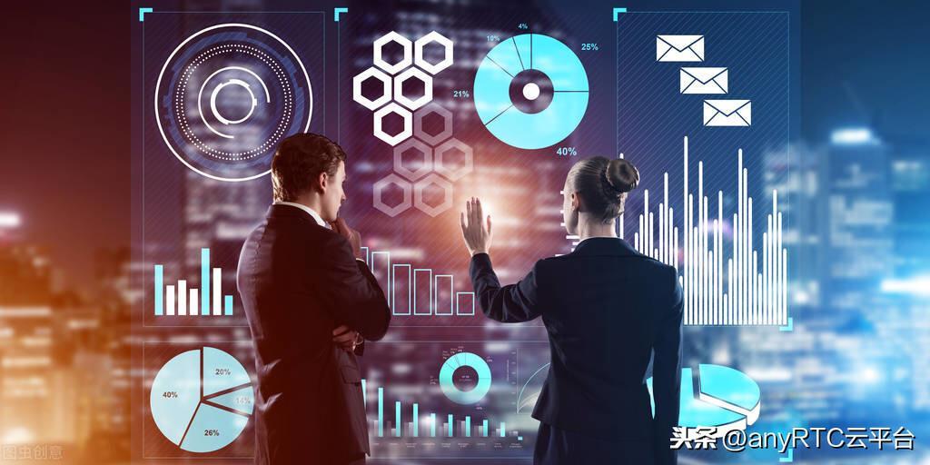 智能视频监控的发展和优势