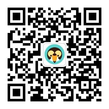 5200f807f70ce6c3ecc5b531c635263a.png