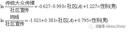 530bf583ae9fd92b2fc79a21e759bc10.png
