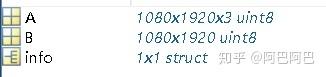 535311e91ce980d0c5bd4281e9310e5f.png