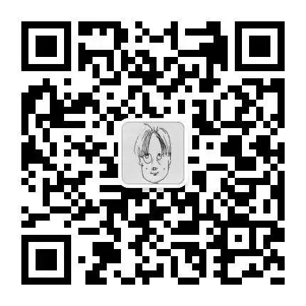 53a370a818ca91a5968cbb52e09aca45.png