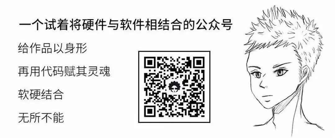 53ae78c699c9feb574654ae0b2cc1922.png